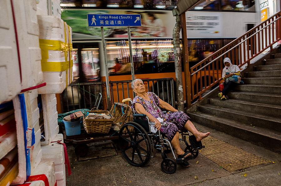 hk-20140920-343.jpg