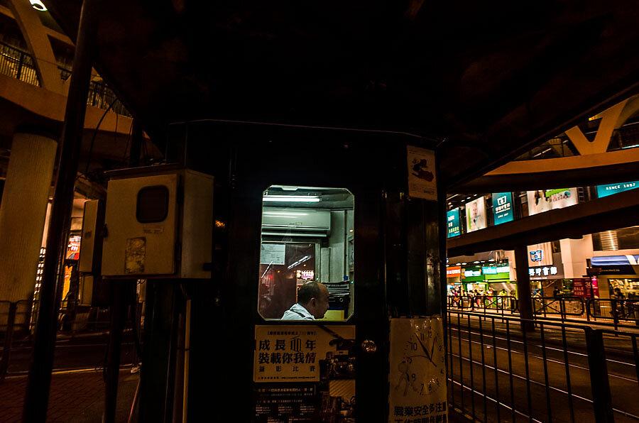 hk-20140921-7.jpg