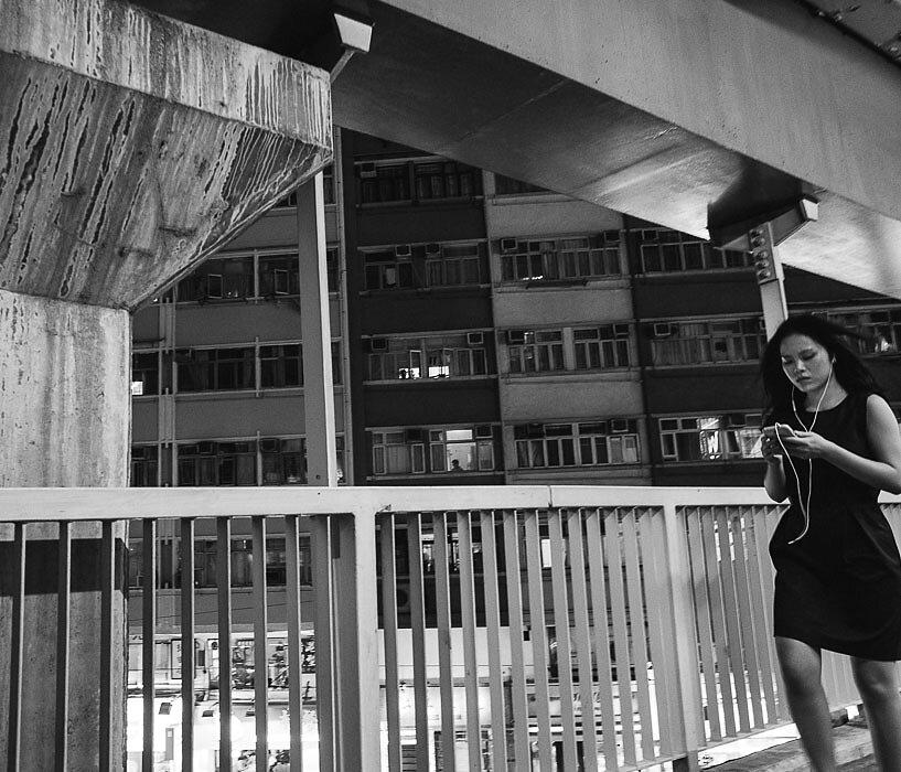 hk-20140920-22.jpg