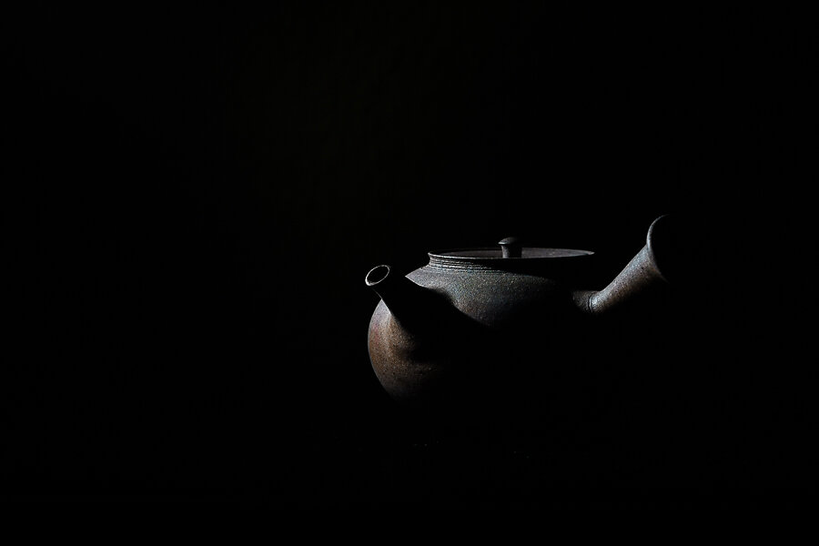 Yokei-26.jpg