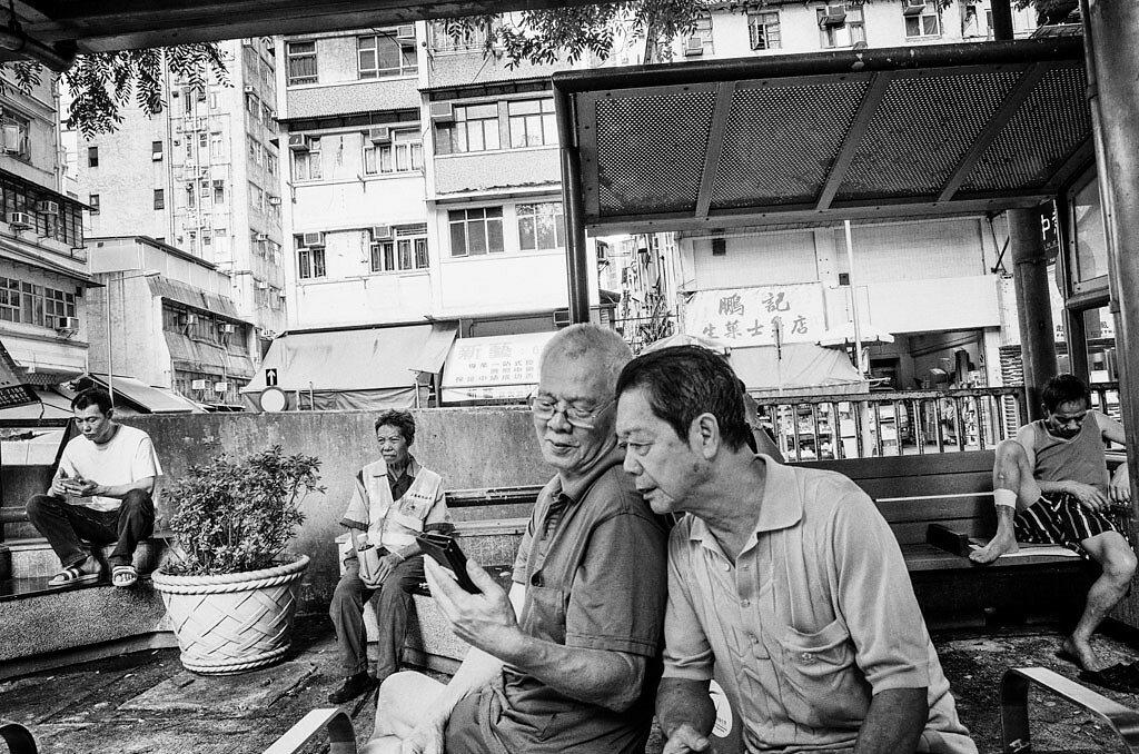 HK-11-20140926.jpg