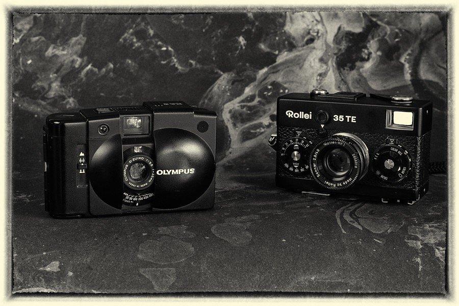 35mmCompact-20.jpg