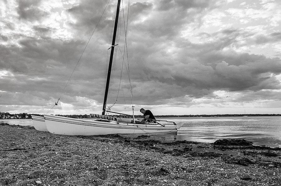 Conimicut-Point-Beach-10-6.jpg