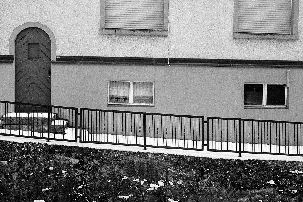 Leica-M-D-Elmar1-2.jpg
