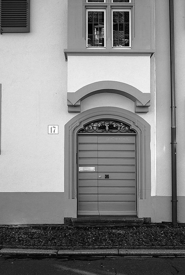Leica-M8-essay-10-11.jpg