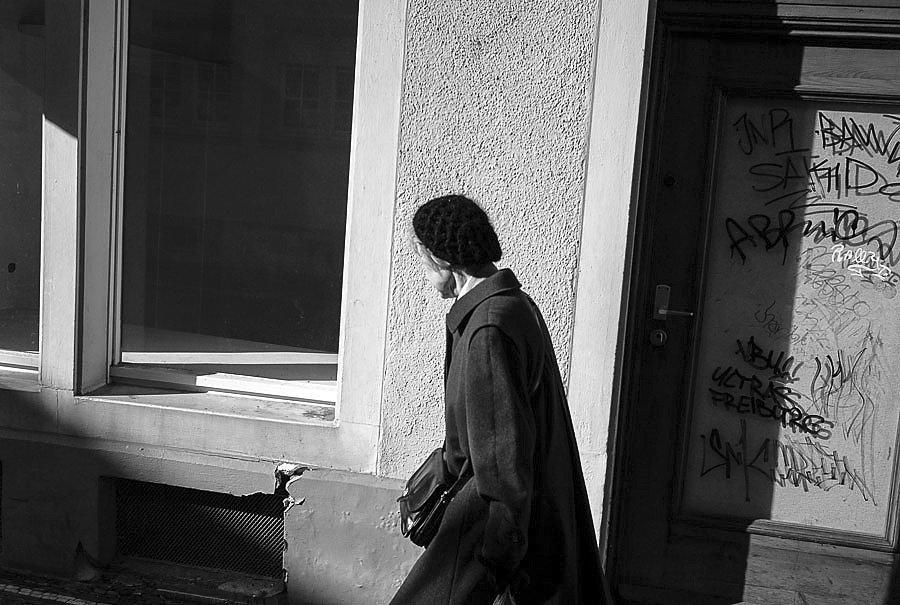 Leica-M8-essay-10-2-2.jpg
