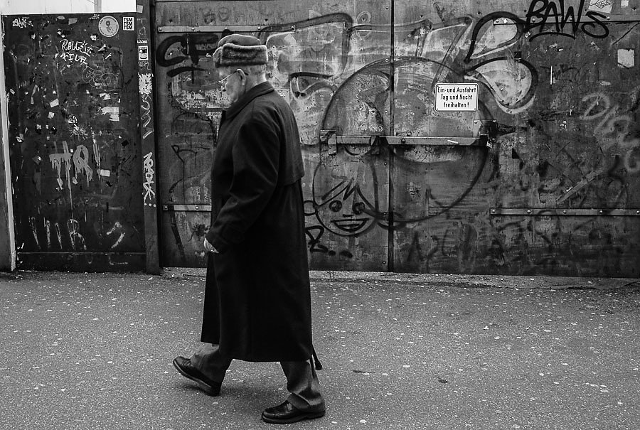 Leica-M8-essay-10-4.jpg