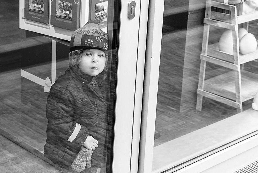 Leica-M8-essay-11-15.jpg