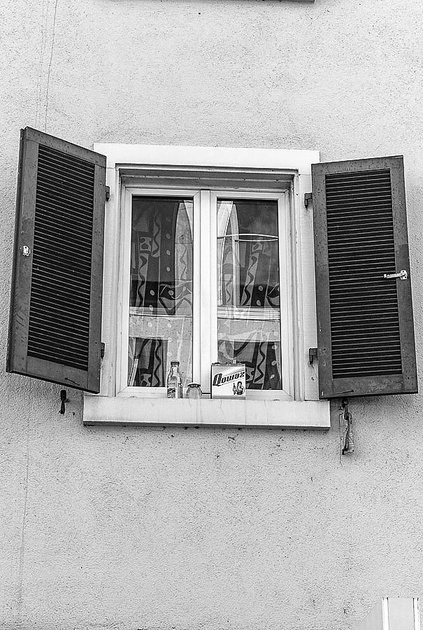 Leica-M8-essay-11-17.jpg