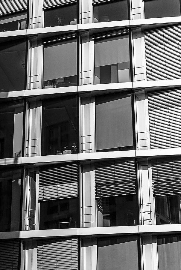Leica-M8-essay-11-19.jpg