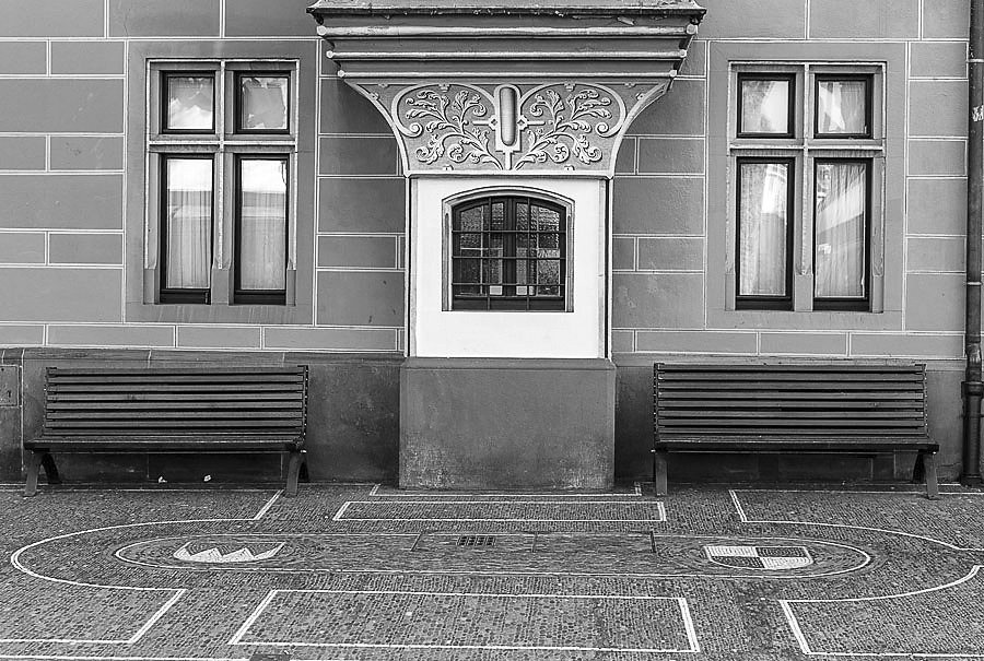 Leica-M8-essay-11-20.jpg