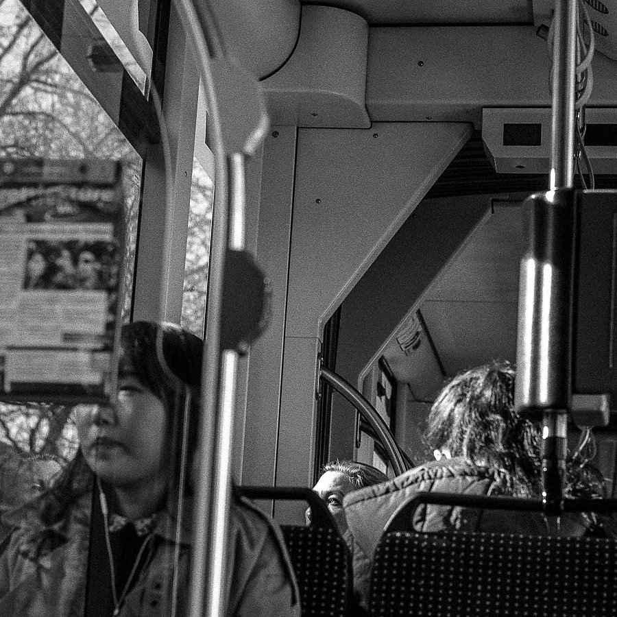 Leica-M8-essay-11-23.jpg