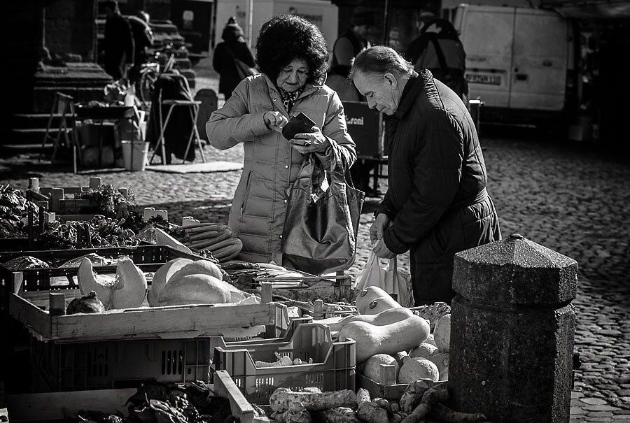 Leica-M8-essay-11-3.jpg