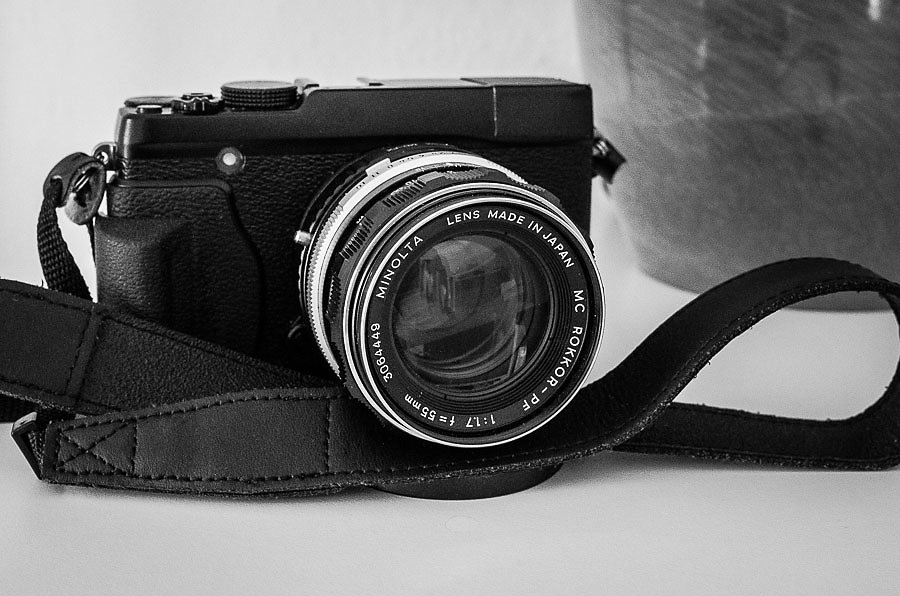 Minolta-55mm-Cam-05.jpg