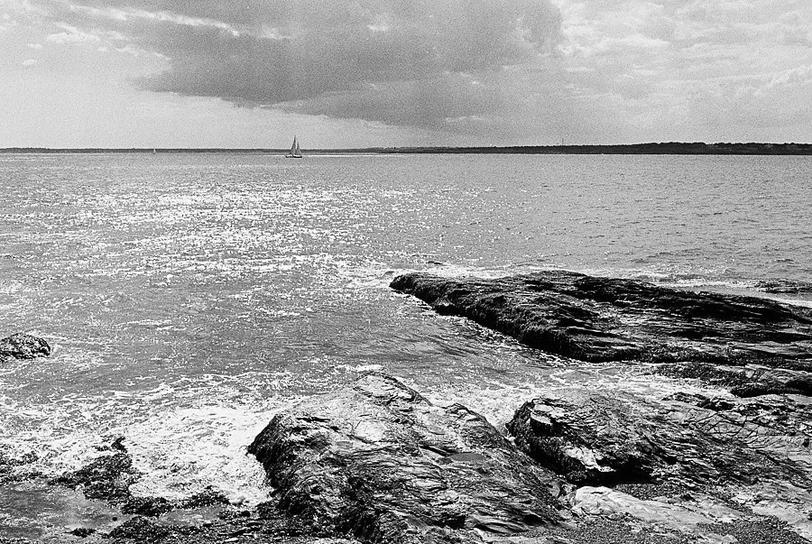 Newport-34-2.jpg