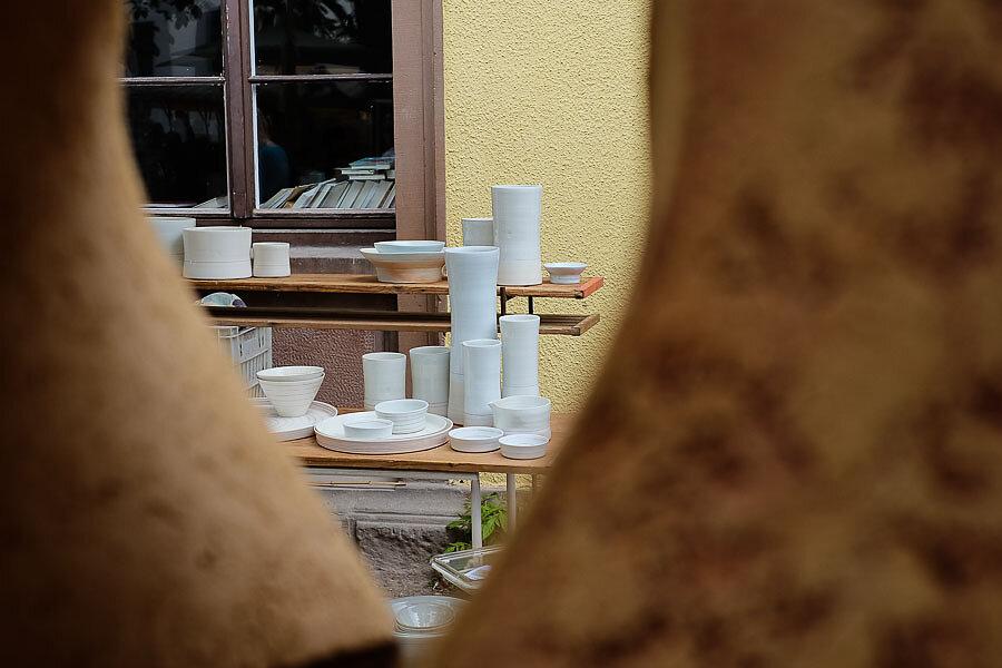 Potterymarket-Freiburg-6.jpg