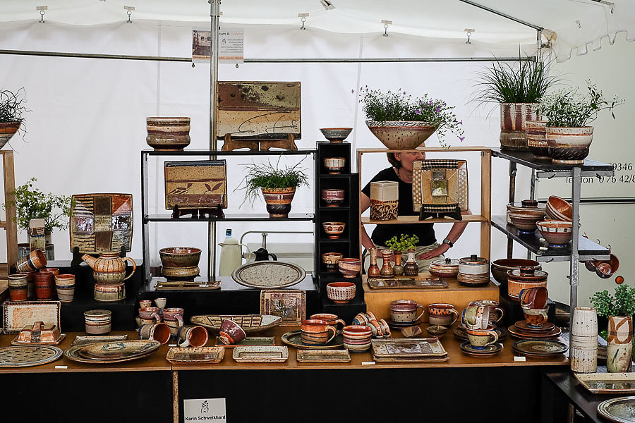Potterymarket-Freiburg-7.jpg