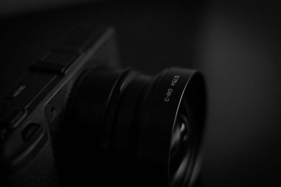 Ricoh-21mm-p-13-3.jpg