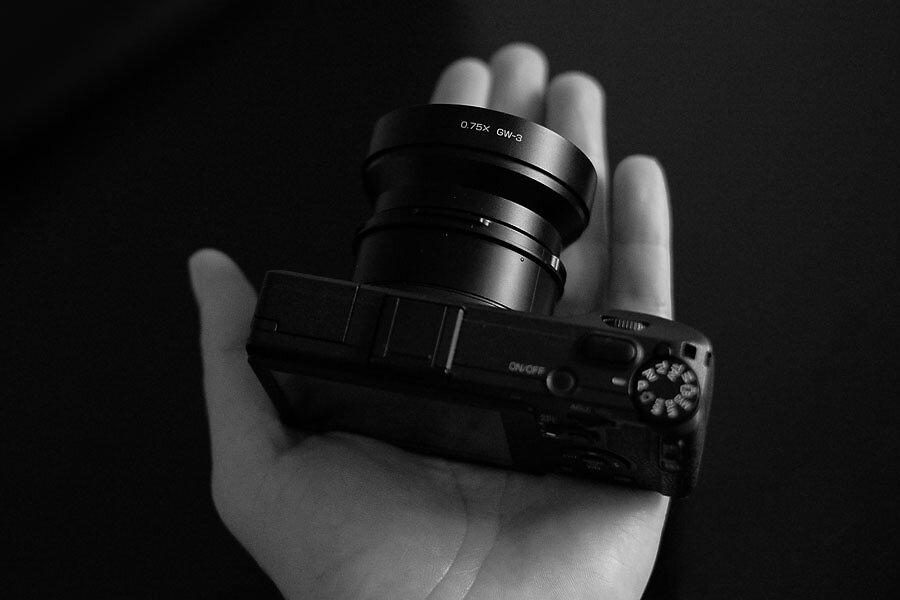 Ricoh-21mm-p-13-4.jpg