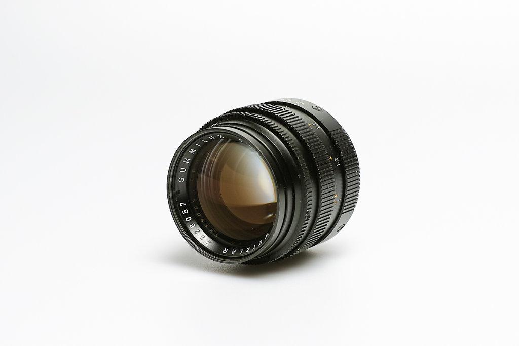 Summilux-50-2.jpg