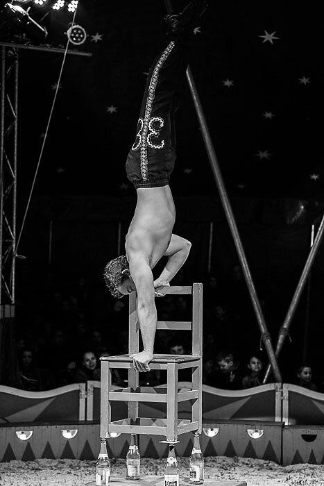 Zirkus-15-5.jpg