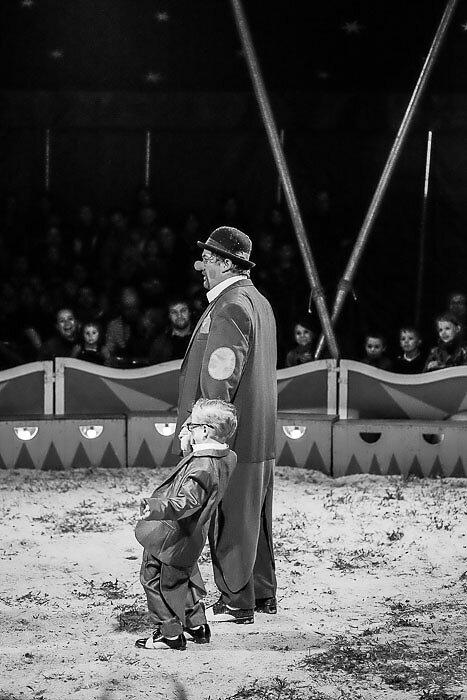 Zirkus-15-6.jpg