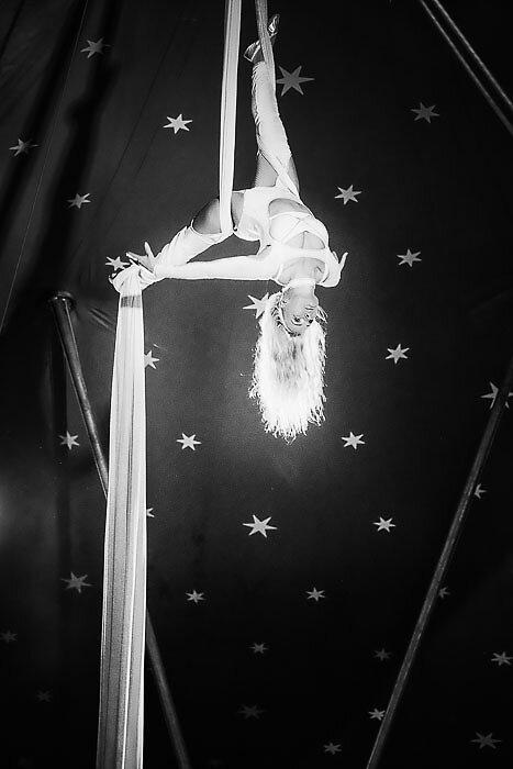 Zirkus-15-9.jpg