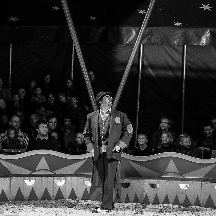Zirkus-15.jpg